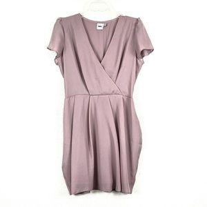 Asos classic Dress
